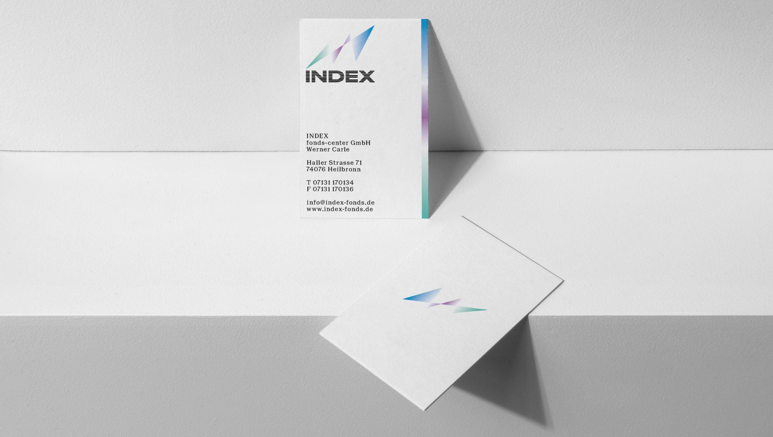 07_index-Business-Card_schmal