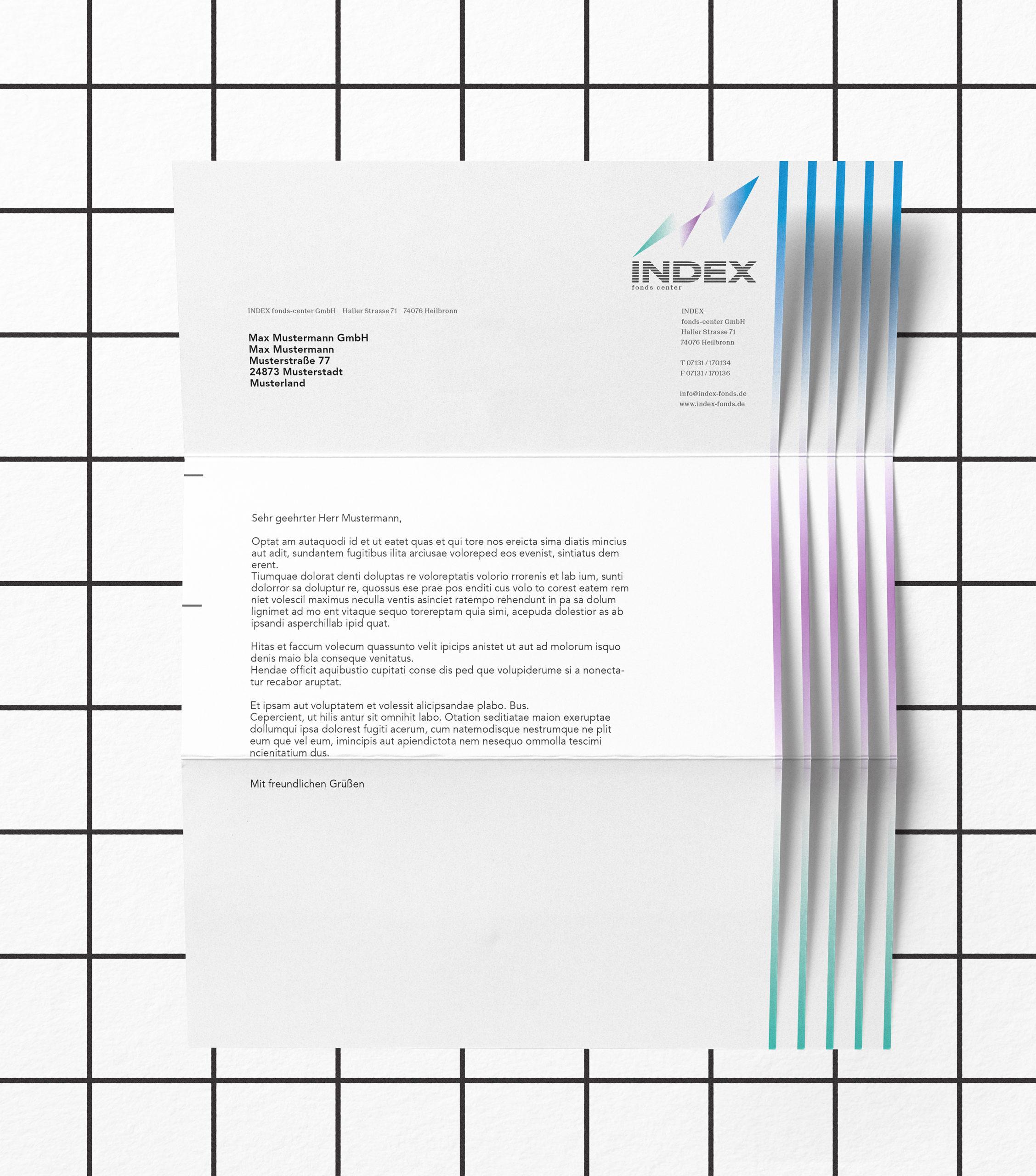 Index_Briefbogen-1