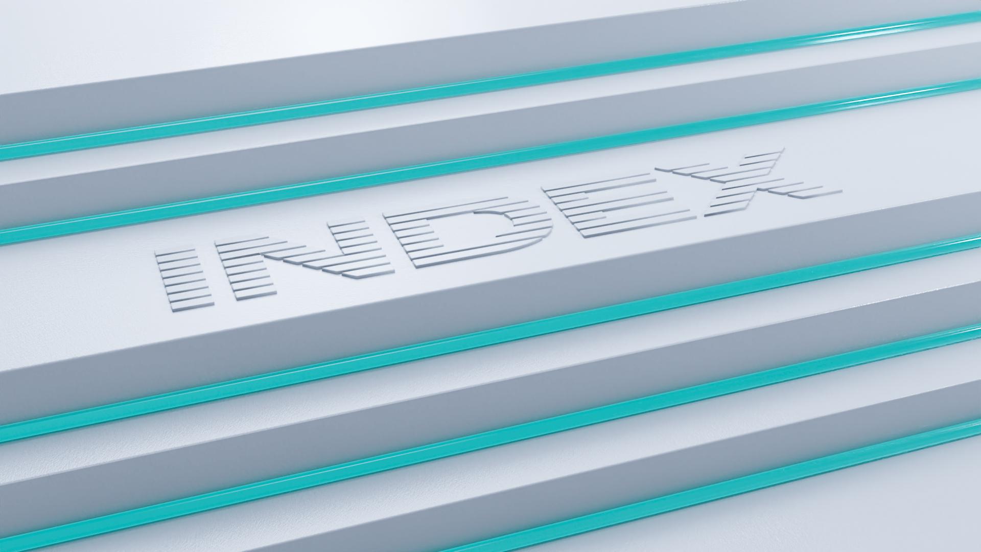 Index_Stripes_02