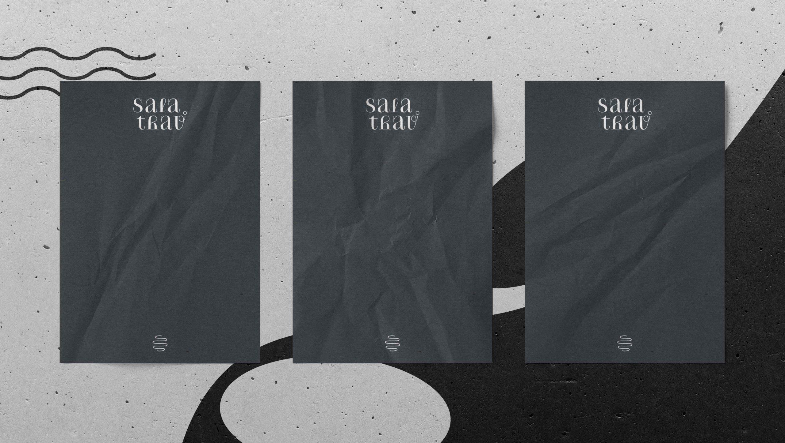 Sala-Thai_logo_paper_Klein-2