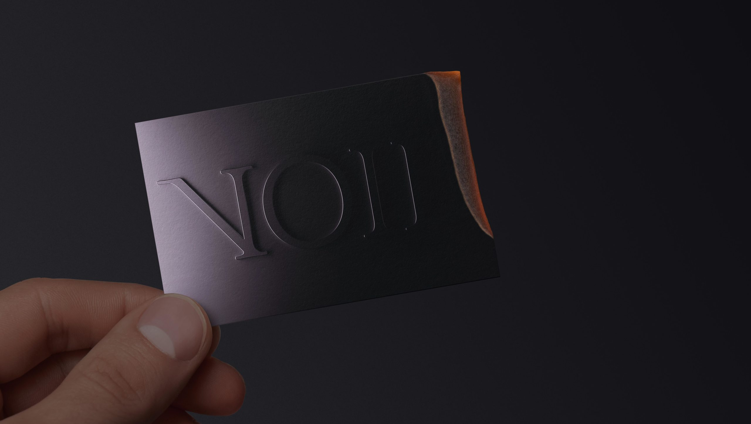 Void_Karte_Klein-1