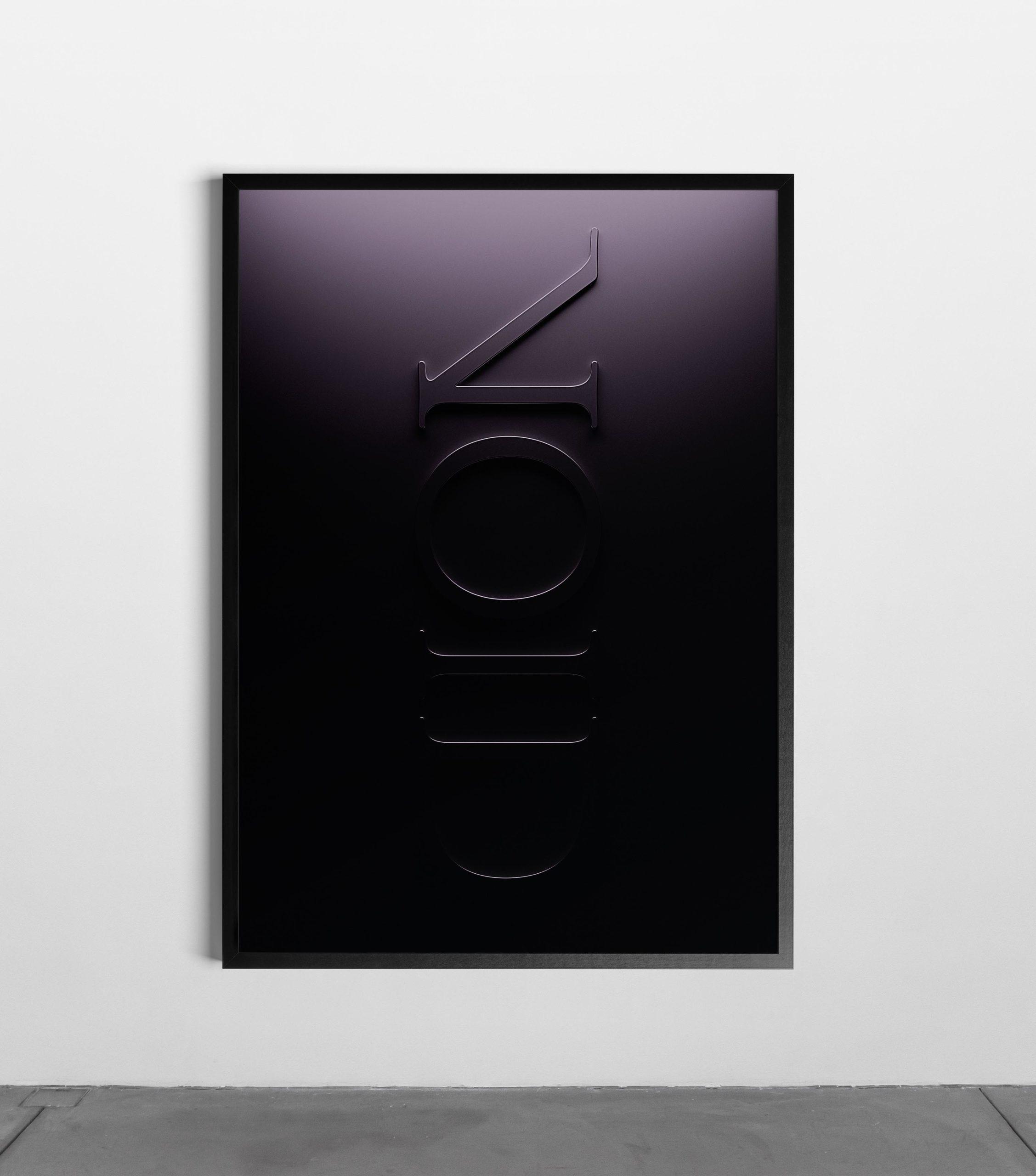 Void_Poster-in-Rahmen_Klein