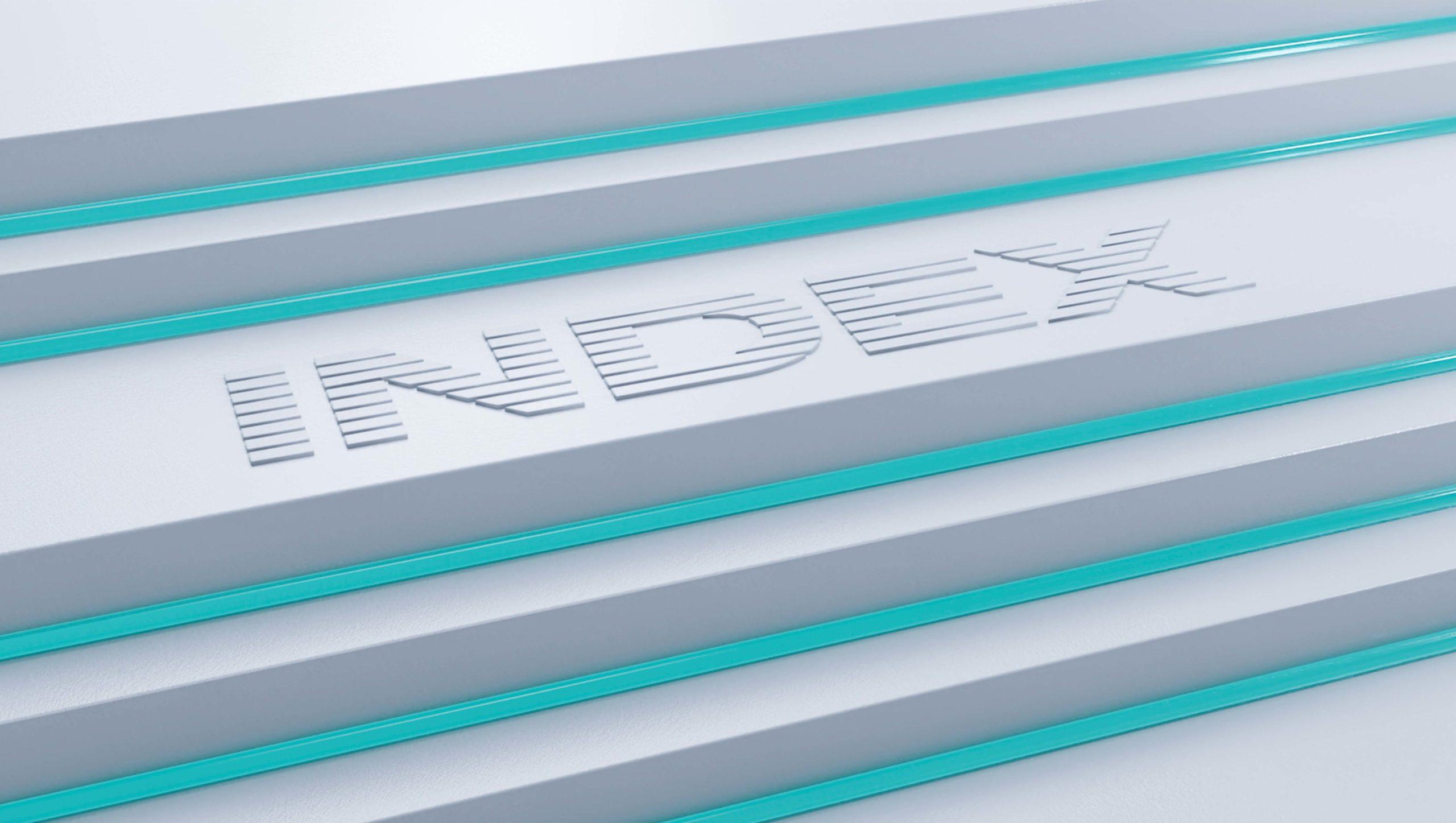 INDEX — Fonds Center