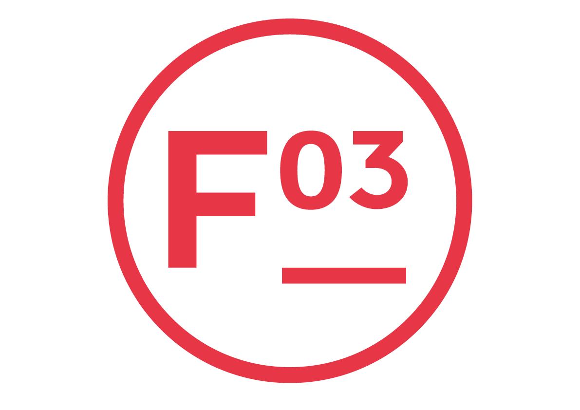 F03_Logo_Rund